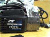 EXCELL Air Compressor EXFAC200
